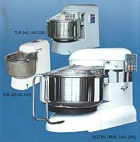 Машина за замесване на тесто