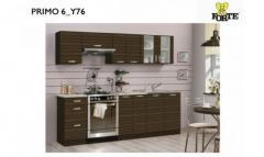 Кухня PMSET01_Y76