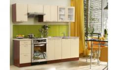 Кухня Primo PMSET04_Y74