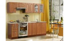 Кухня Primo PMSET01_Y71
