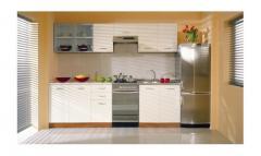 Кухня Nika, мебели за обзавеждане на кухни, модули