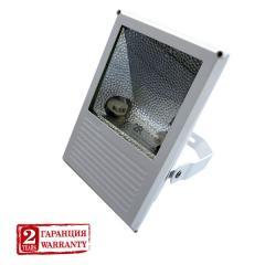 Прожектори ELEX 150