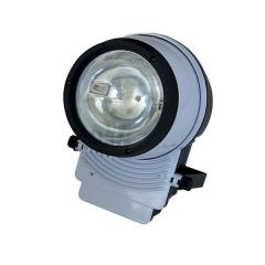 Прожектори GL 20401