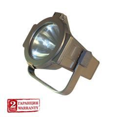 Прожектори F 310