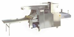 Линия за производство на чибата 10-SV300 PM