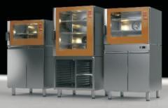 Конвекционална фурна PDE-410 -LD