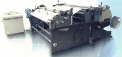 Производство на машини за полиграфията