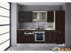 Кухня DESIR 6-1