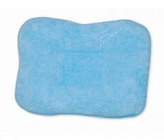 Възглавничка за баня