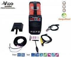 Професионални Инверторни електрожени VITO-TIG 200
