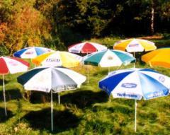 Чадър 150см