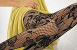 Дамски чорапогащи