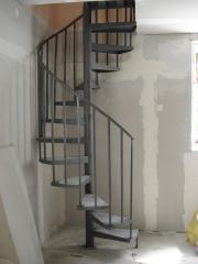Вита стълба
