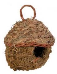 Гнездо Финки тревно