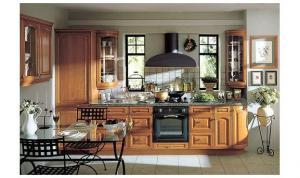 Кухня  Royal 15