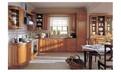 Кухня  Royal 15-2