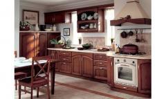 Кухня Royal 22