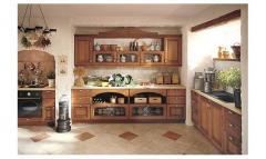 Кухня  Royal 25