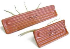 Нагреватели инфрачервени керамични