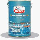 Прозрачен воден грунд DUROCOAT-W
