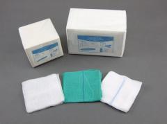 Materials for dressings