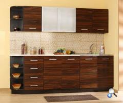 Кухня евтина 325-2881