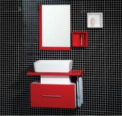 Шкаф за мивка ICP 7035