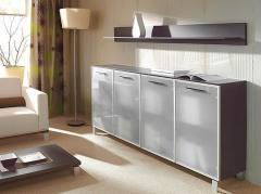 Мебели за дневна 10