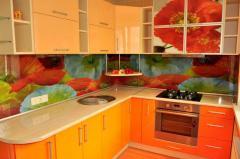 Кухня 153