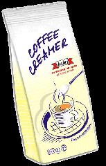 Добавка за кафе и чай