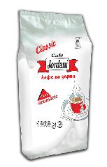 Кафе Jordani Classic 1кг