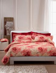 Дизайнерско спално бельо Blumarine