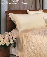 Дизайнерско спално бельо Blumarine, линия