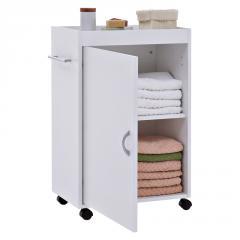Шкаф за баня CORDOBA