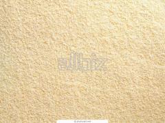 Дикалциев фосфат прах