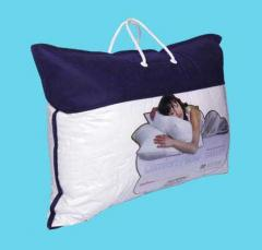 Опаковки за възглавници