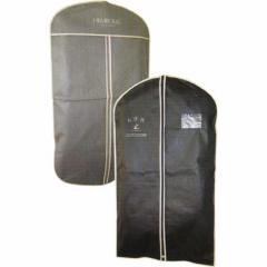 Калъф за съхранение на облекло