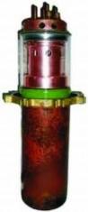 Генераторна лампа ГУ23А