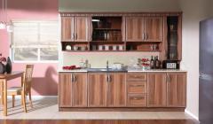 Кухненски комплект KARINA Хавана -рамка