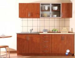 Кухненски комплект лами/ lami 200/57