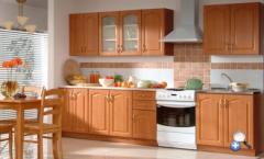 Кухненски комплект ника/nika - 260 classic