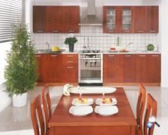 Кухненски комплект ника/nika - 260 ekran