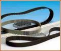 Automobile belts
