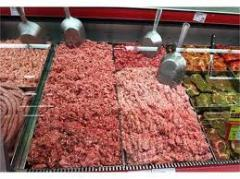 Производство на млени меса
