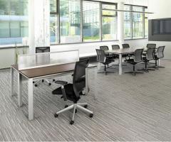 Мебел за офис hi tec