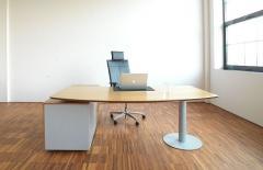 Мебел Focus