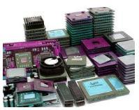 Микропроцесорни контролери