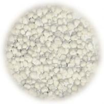Ammonium phosphate disubstituted