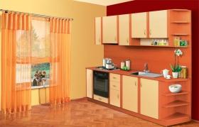 Кухня  Софт - 1