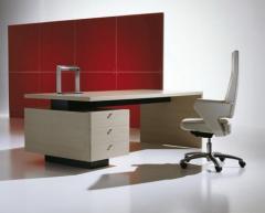 Комплект мебели за офис BMF1195